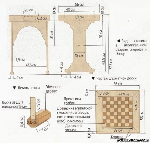 Как сделать гидроручник на ваз